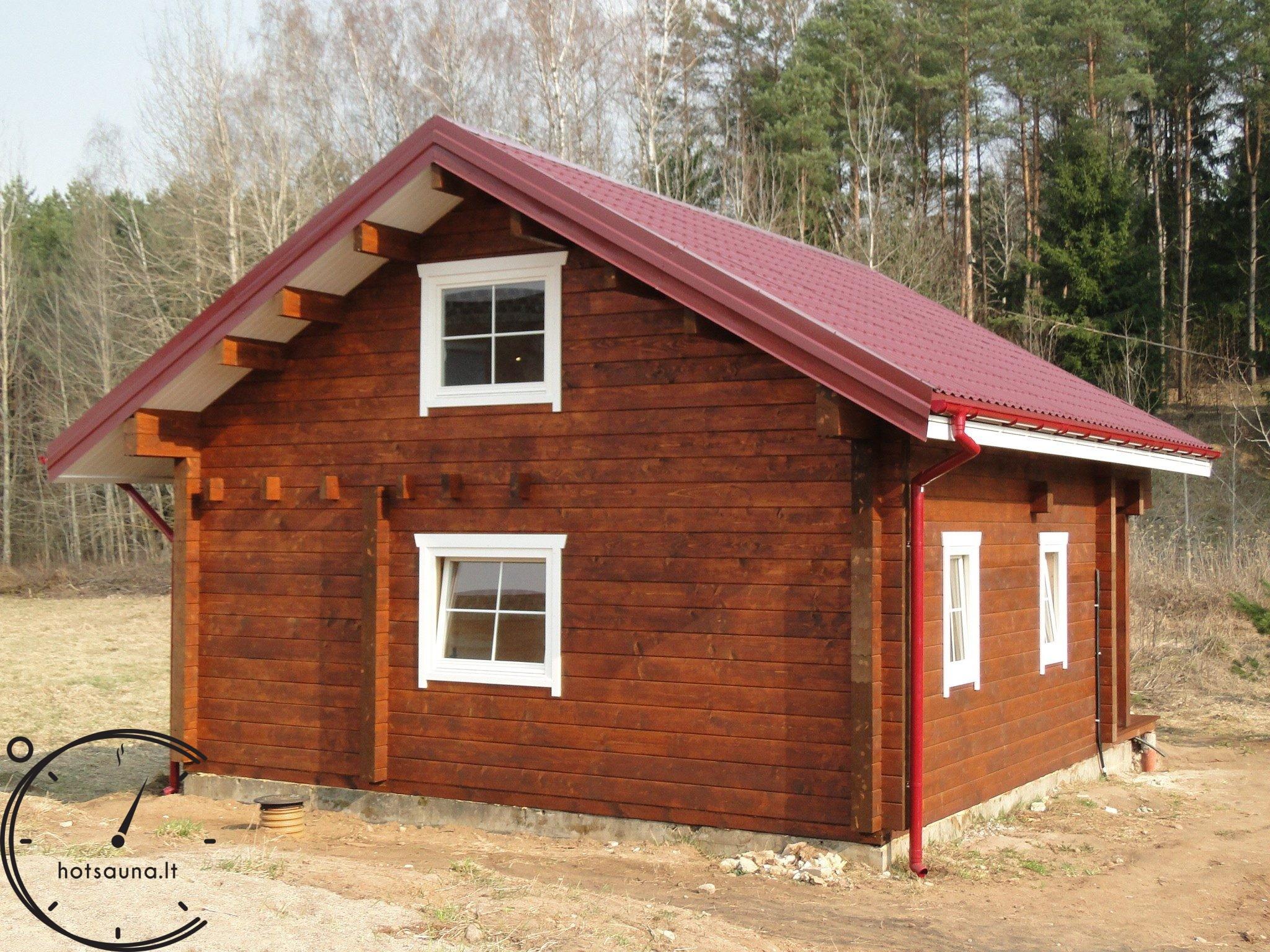 Gartenhaus sauna (10)