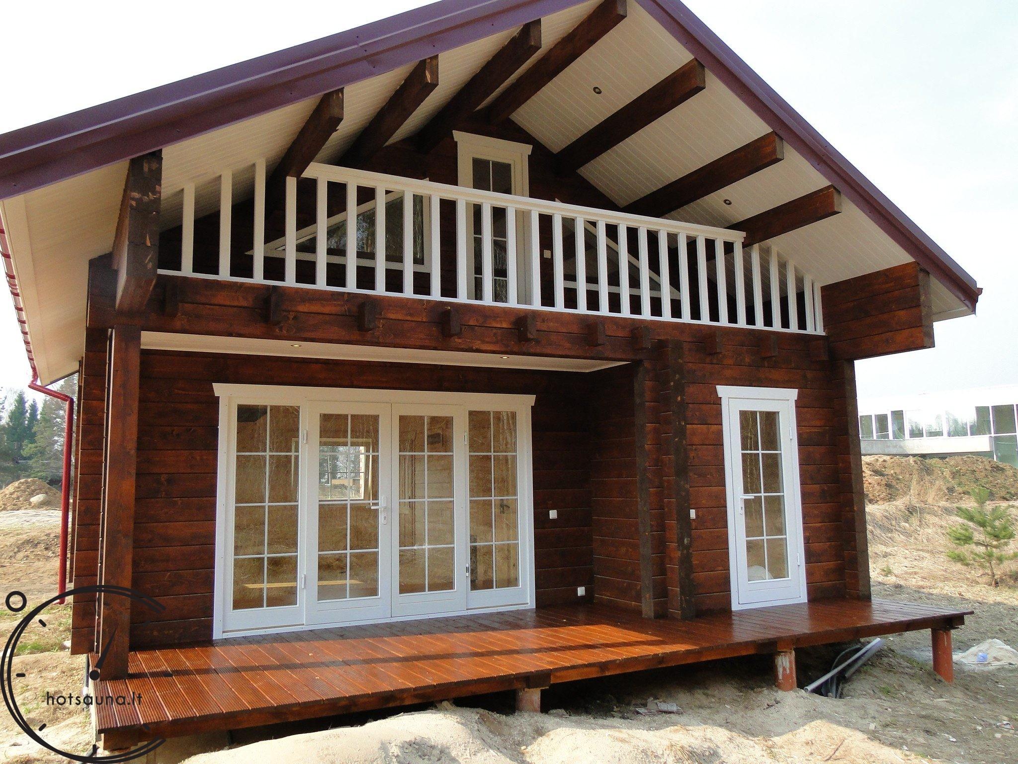 Gartenhaus sauna (11)