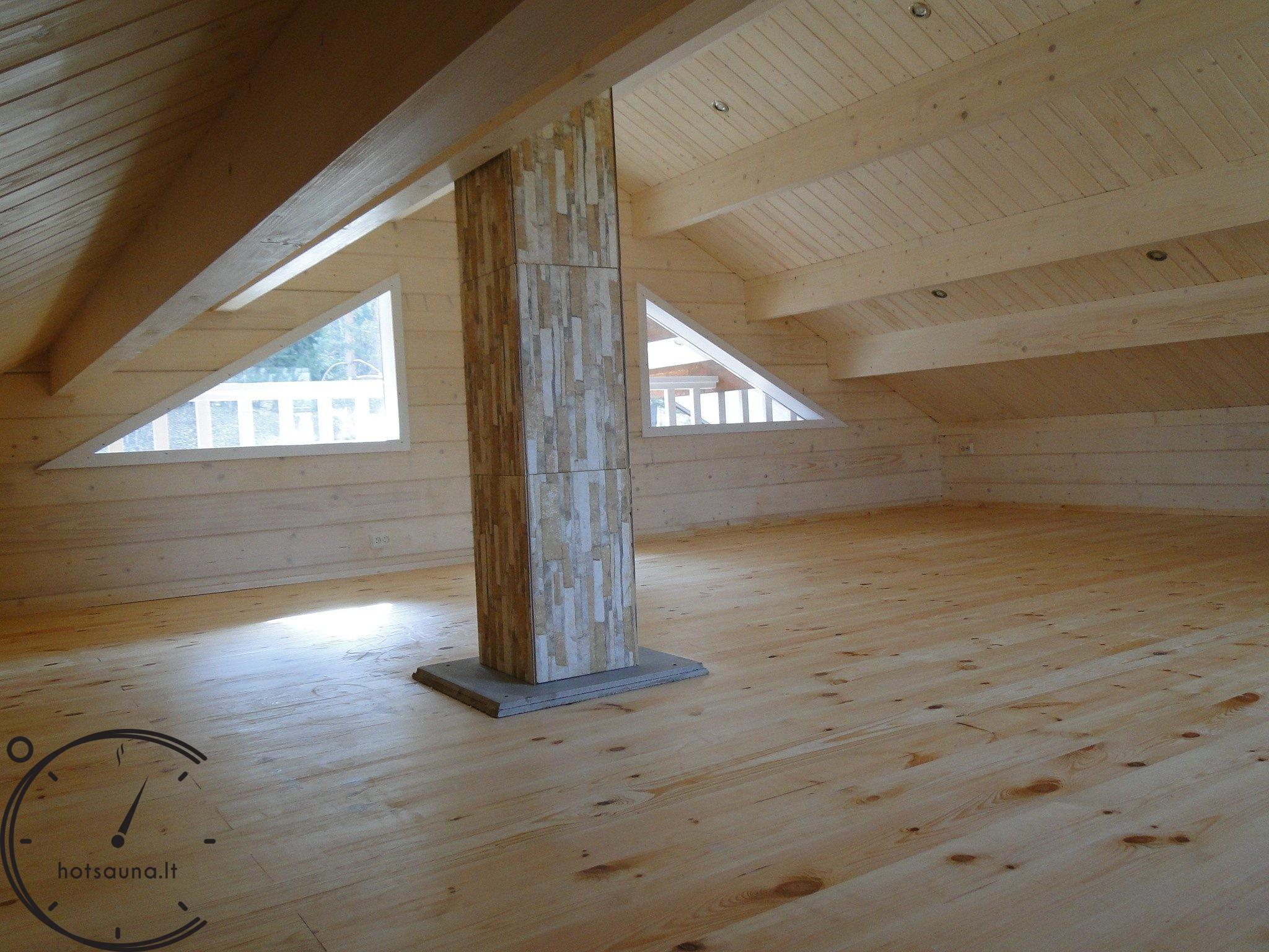 Gartenhaus sauna (4)