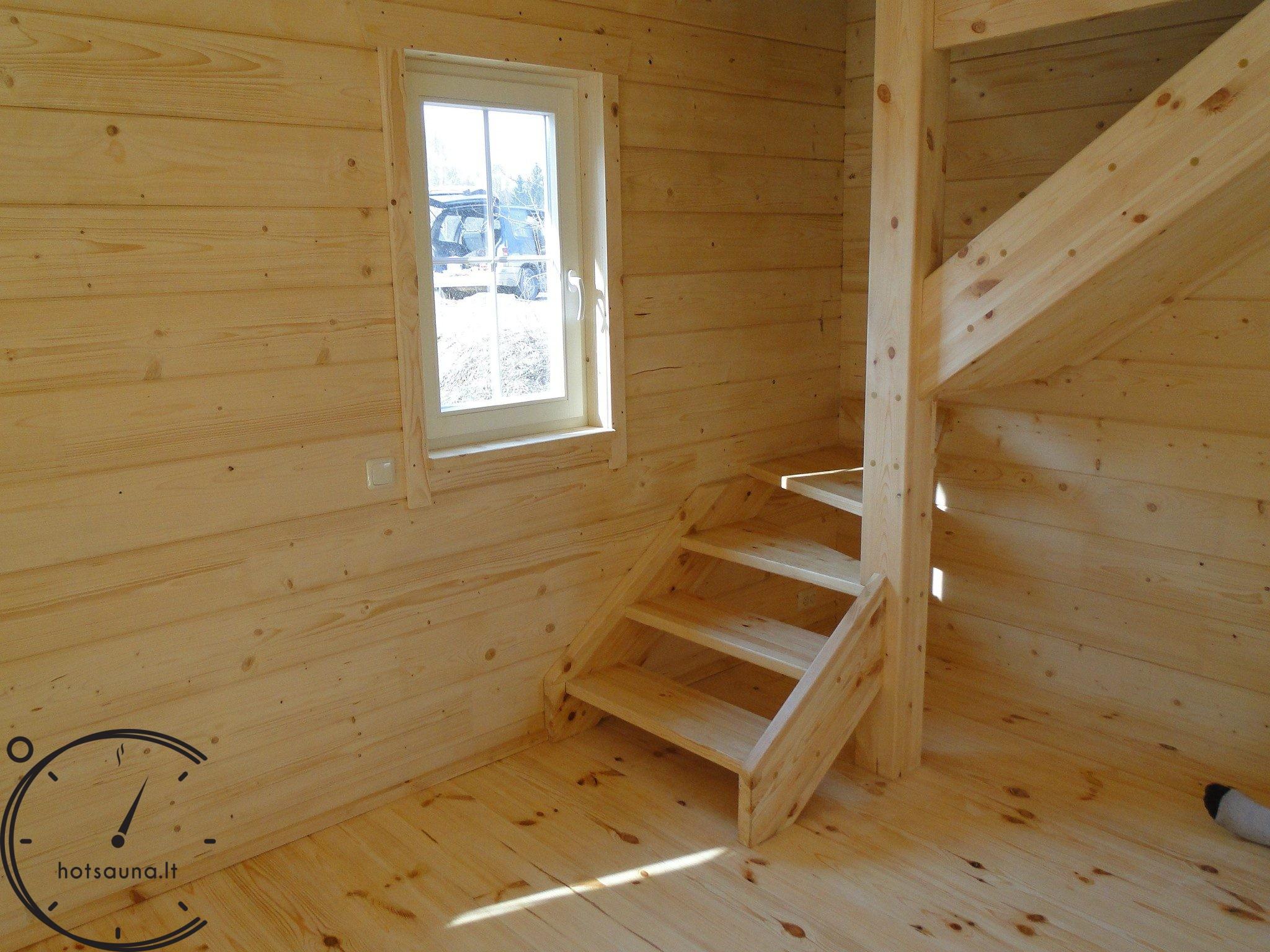 Gartenhaus sauna (5)
