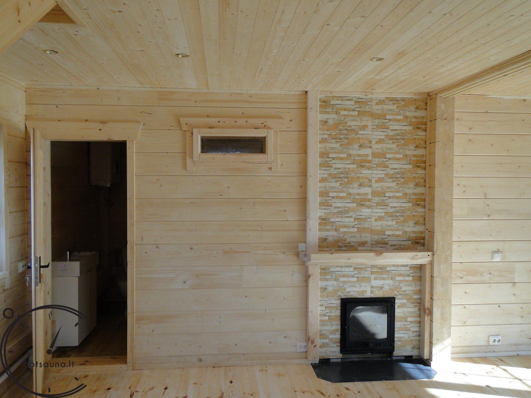 Gartenhaus sauna (6)
