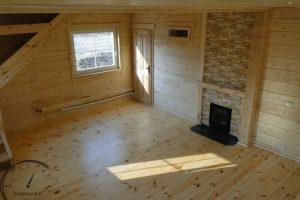 Gartenhaus sauna (9)