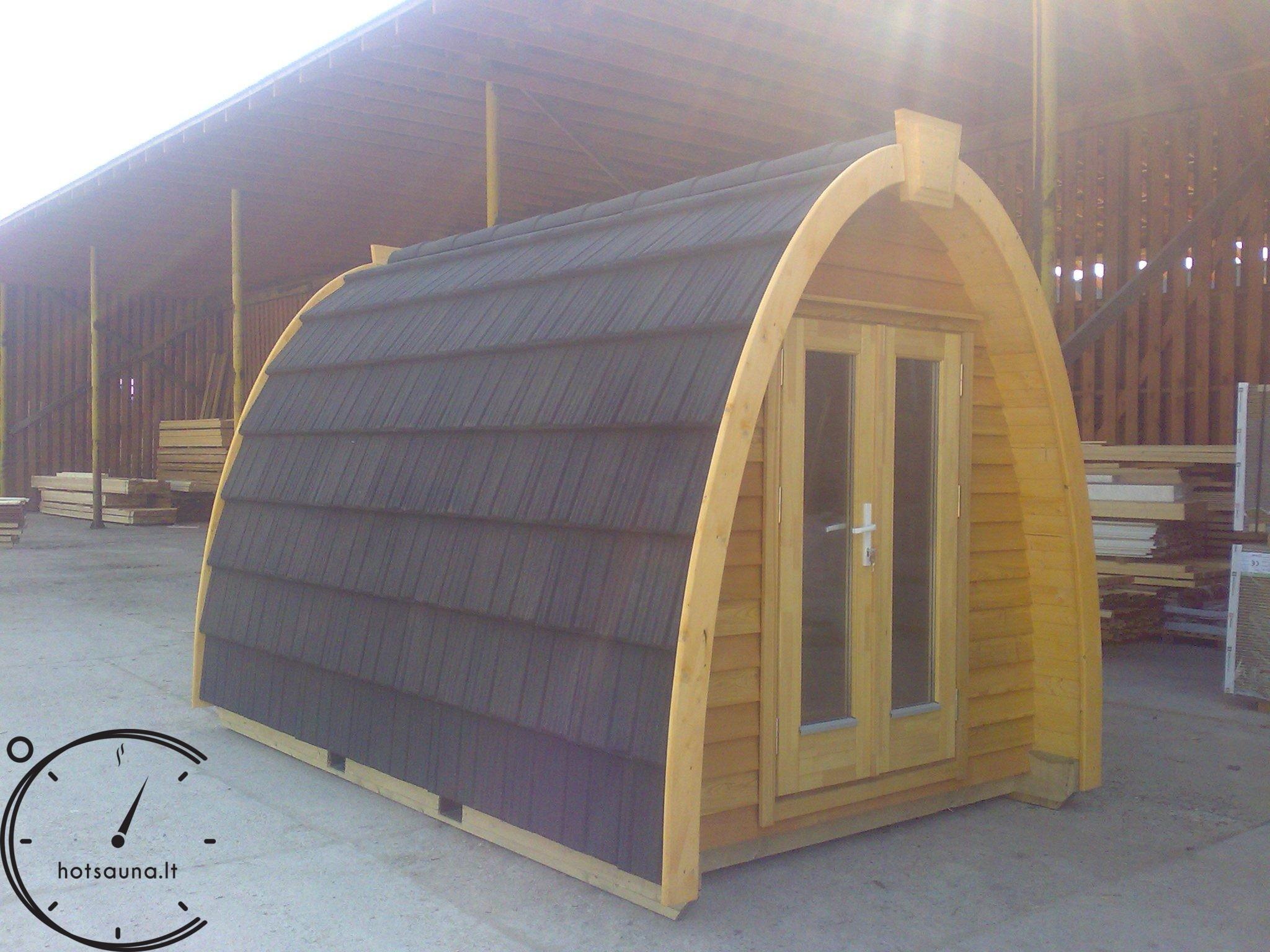 Rasthaus sauna MD6 (1)