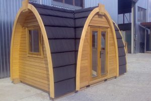 Rasthaus sauna MD6 (2)