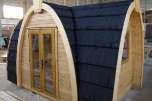 Rasthaus sauna MD6 (3)