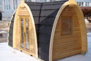 Rasthaus sauna MD6 (5)
