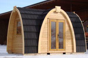 Rasthaus sauna MD6 (6)