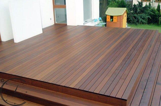 Terrasseneinbau terasu irengimas (4)