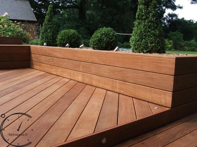 Terrasseneinbau terasu irengimas (5)