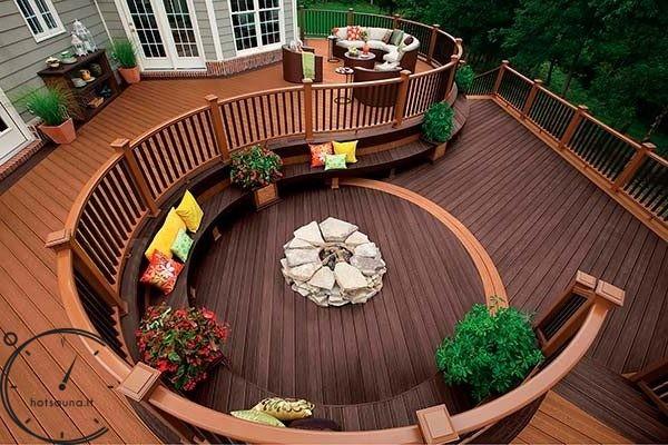 Terrasseneinbau terasu irengimas (7)