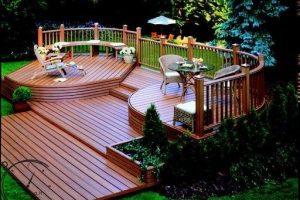 Terrasseneinbau terasu irengimas (8)