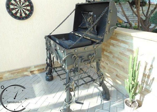grill bar (5)