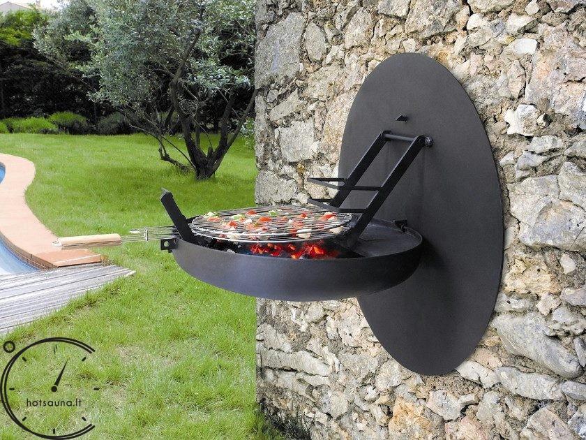 grill bar (8)