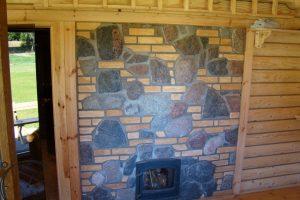 sauna build Log Homes Plane Bauherren Saunen Pavillons Gartenhauser Holz Landschafts Elemente Hauser rauchen Kinderspielplatzeiksteles Badern Saunen Bad-Komplex Bad dzekuzi Bader Saunen (2)