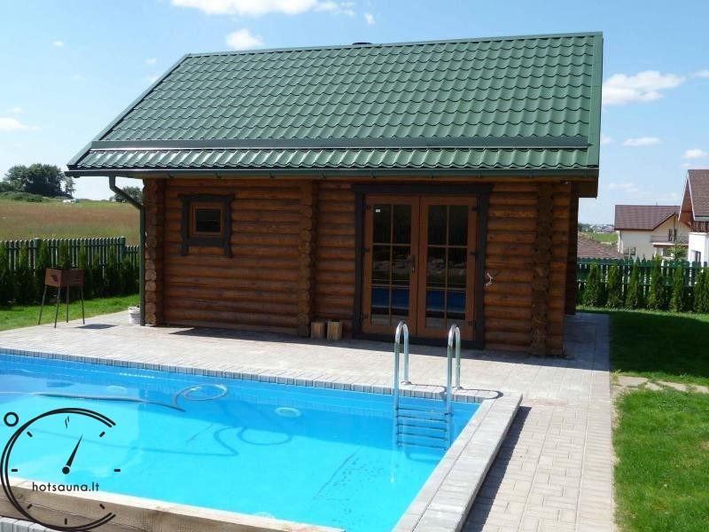 sauna build Log Homes Plane Bauherren Saunen Pavillons Gartenhauser Holz Landschafts Elemente Hauser rauchen Kinderspielplatzeiksteles Badern Saunen Bad-Komplex Bad dzekuzi Bader Saunen (21)