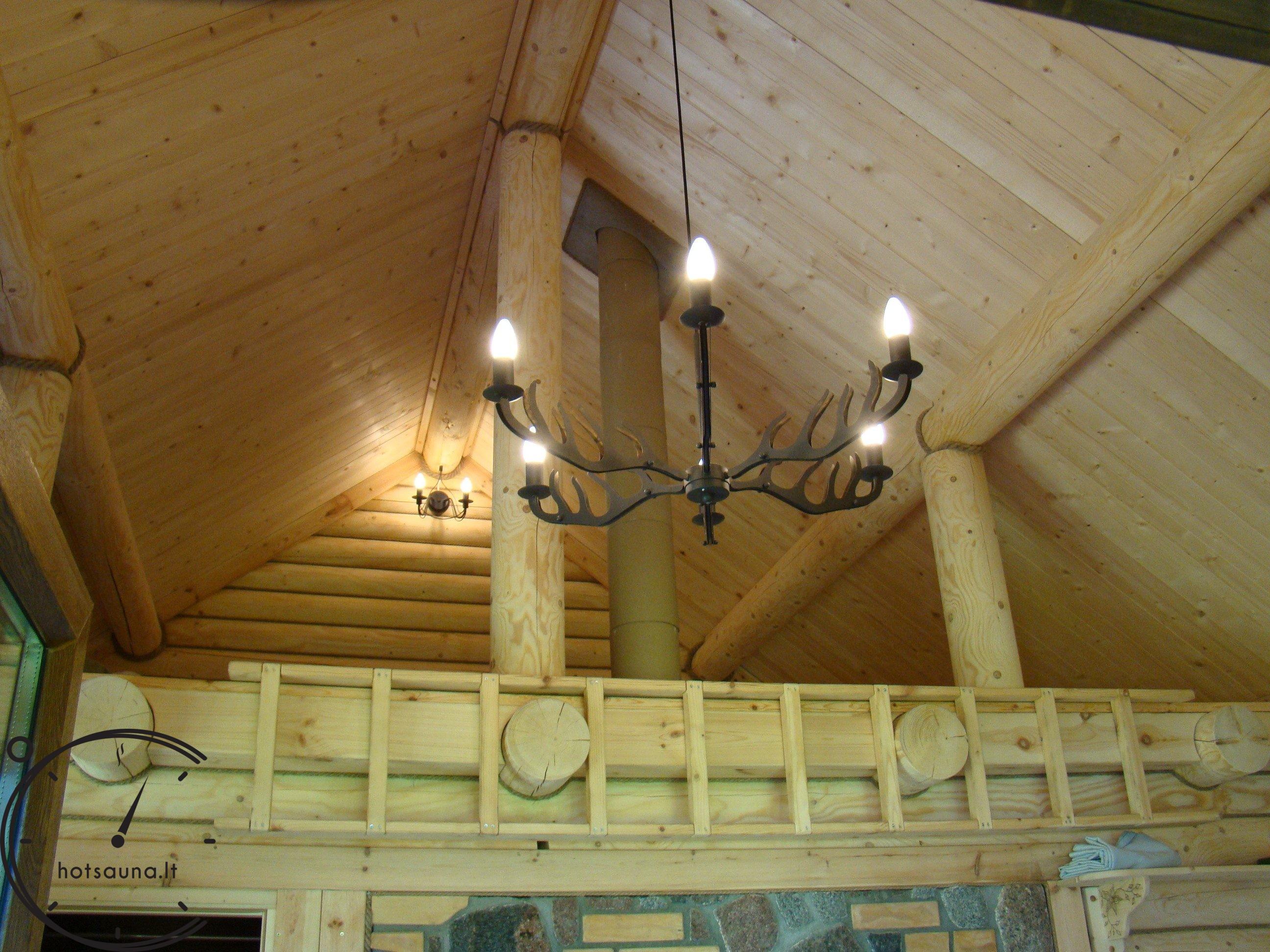 sauna build Log Homes Plane Bauherren Saunen Pavillons Gartenhauser Holz Landschafts Elemente Hauser rauchen Kinderspielplatzeiksteles Badern Saunen Bad-Komplex Bad dzekuzi Bader Saunen (3)