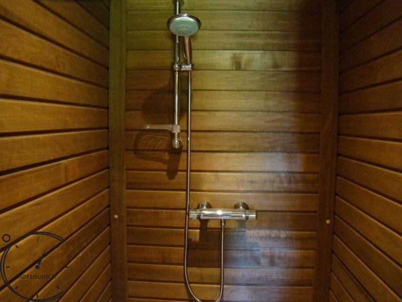 sauna build Log Homes Plane Bauherren Saunen Pavillons Gartenhauser Holz Landschafts Elemente Hauser rauchen Kinderspielplatzeiksteles Badern Saunen Bad-Komplex Bad dzekuzi Bader Saunen (4)