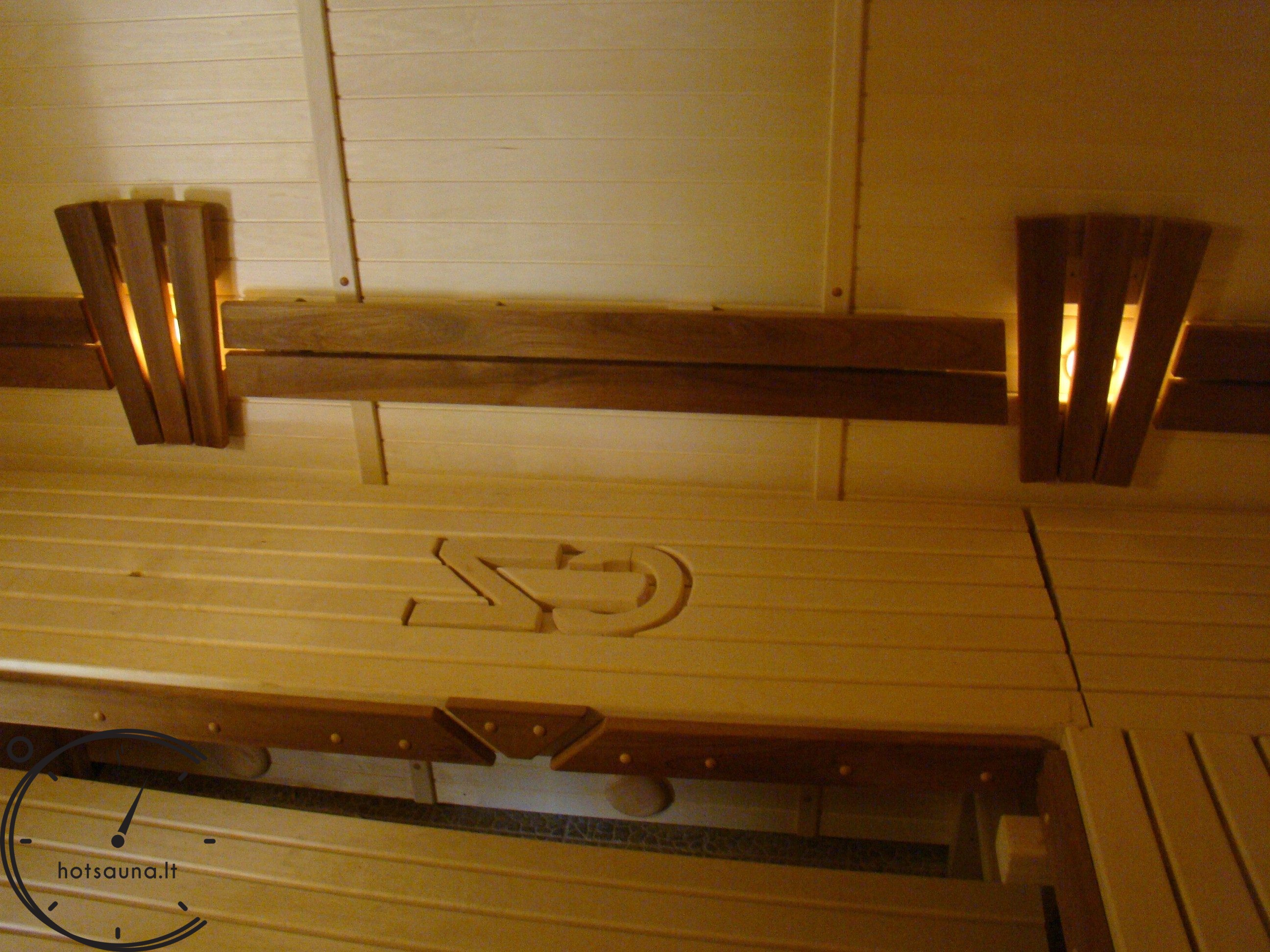 sauna build Log Homes Plane Bauherren Saunen Pavillons Gartenhauser Holz Landschafts Elemente Hauser rauchen Kinderspielplatzeiksteles Badern Saunen Bad-Komplex Bad dzekuzi Bader Saunen (40)