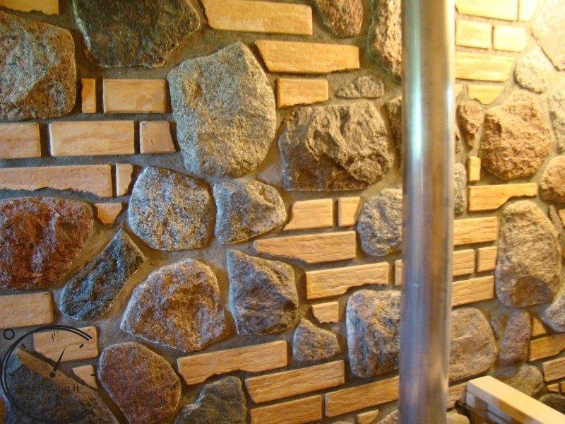 sauna build Log Homes Plane Bauherren Saunen Pavillons Gartenhauser Holz Landschafts Elemente Hauser rauchen Kinderspielplatzeiksteles Badern Saunen Bad-Komplex Bad dzekuzi Bader Saunen (41)