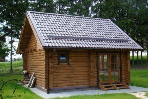 sauna build Log Homes Plane Bauherren Saunen Pavillons Gartenhauser Holz Landschafts Elemente Hauser rauchen Kinderspielplatzeiksteles Badern Saunen Bad-Komplex Bad dzekuzi Bader Saunen (59)