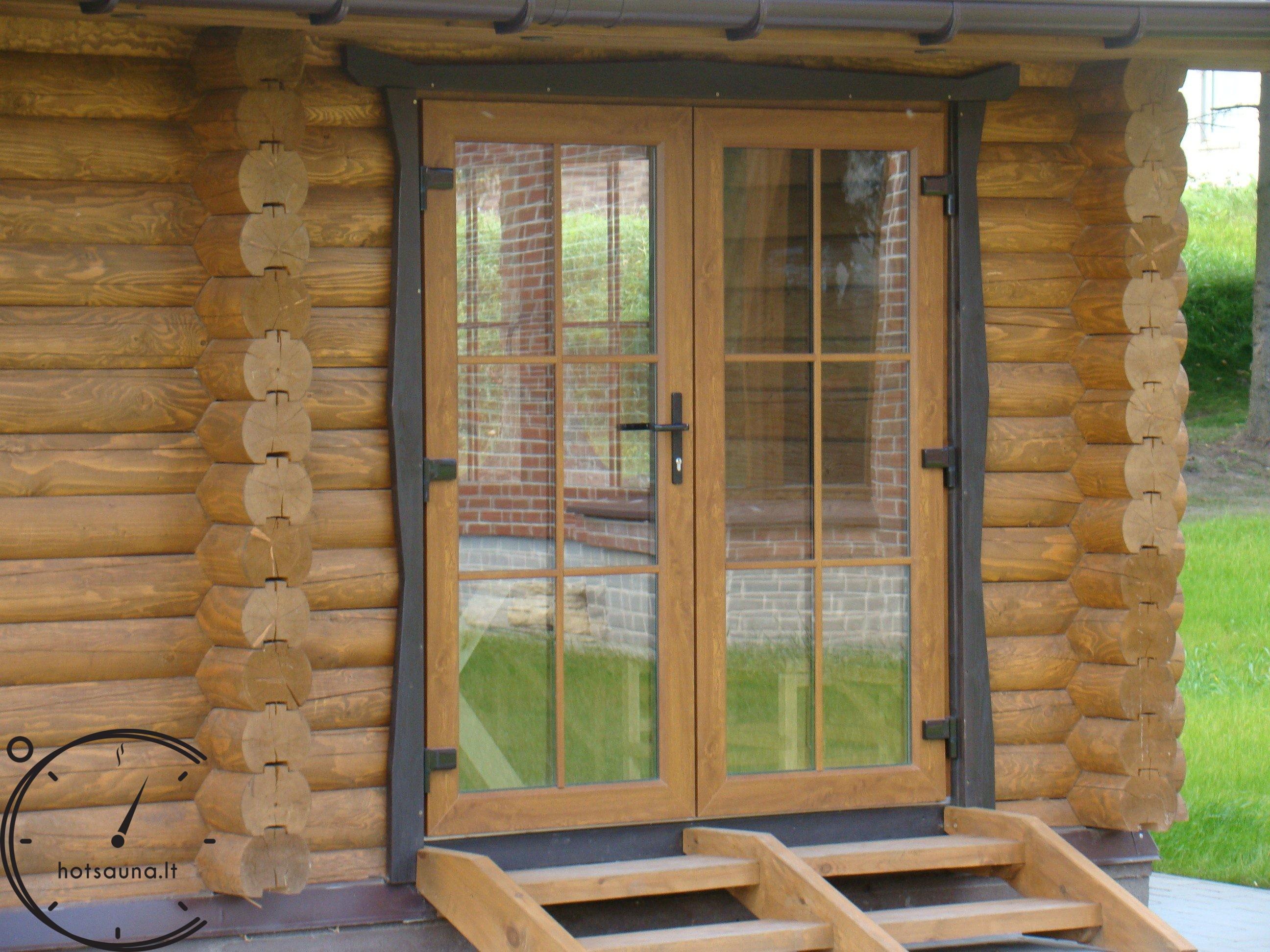 sauna build Log Homes Plane Bauherren Saunen Pavillons Gartenhauser Holz Landschafts Elemente Hauser rauchen Kinderspielplatzeiksteles Badern Saunen Bad-Komplex Bad dzekuzi Bader Saunen (61)