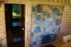 sauna build Log Homes Plane Bauherren Saunen Pavillons Gartenhauser Holz Landschafts Elemente Hauser rauchen Kinderspielplatzeiksteles Badern Saunen Bad-Komplex Bad dzekuzi Bader Saunen (78)