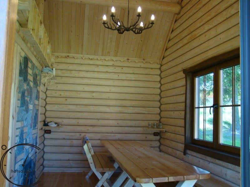 sauna build Log Homes Plane Bauherren Saunen Pavillons Gartenhauser Holz Landschafts Elemente Hauser rauchen Kinderspielplatzeiksteles Badern Saunen Bad-Komplex Bad dzekuzi Bader Saunen (80)