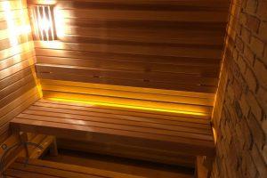 sauna instaliation (1)