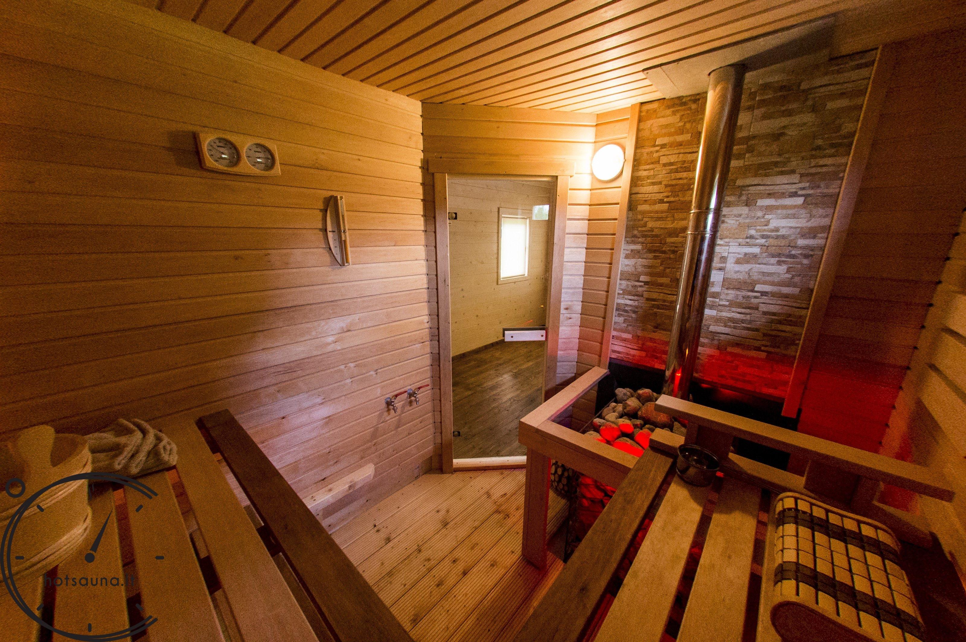 sauna instaliation (10)