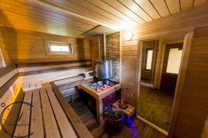 sauna instaliation (11)
