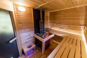 sauna instaliation (12)