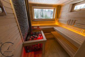 sauna instaliation (13)