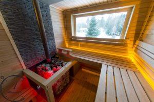 sauna instaliation (14)