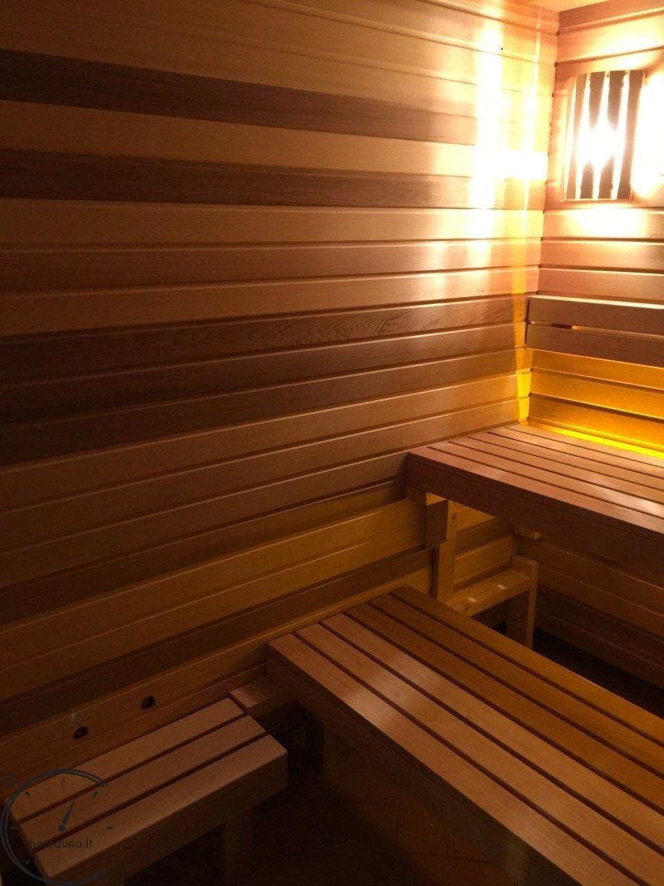 sauna instaliation (15)