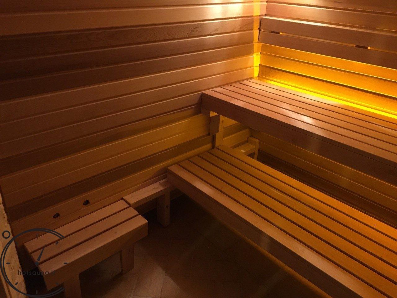 sauna instaliation (3)