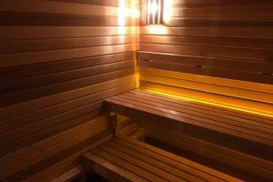 sauna instaliation (4)