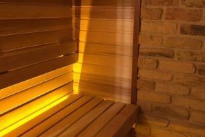 sauna instaliation (6)