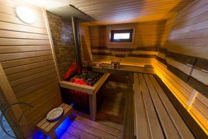 sauna instaliation (7)