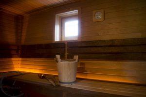 sauna instaliation (8)