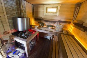 sauna instaliation (9)