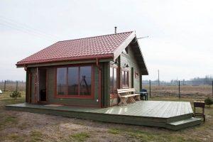 sauna zum Verkauf (3)