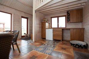 sauna zum Verkauf (5)