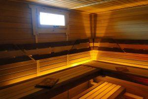 sauna zum Verkauf (9)