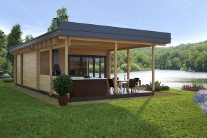 Rasthaus sauna for sale (16)