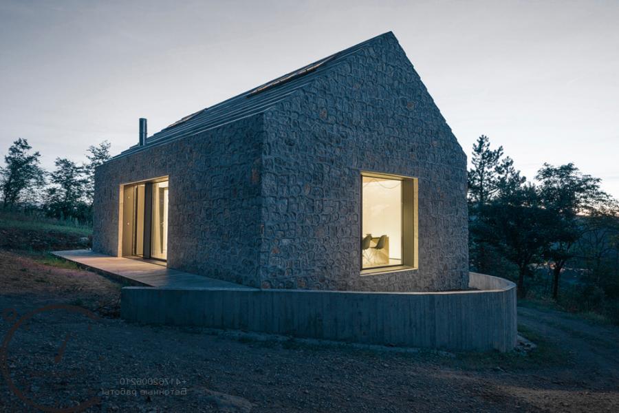 concrete house betonnije raboty(1)