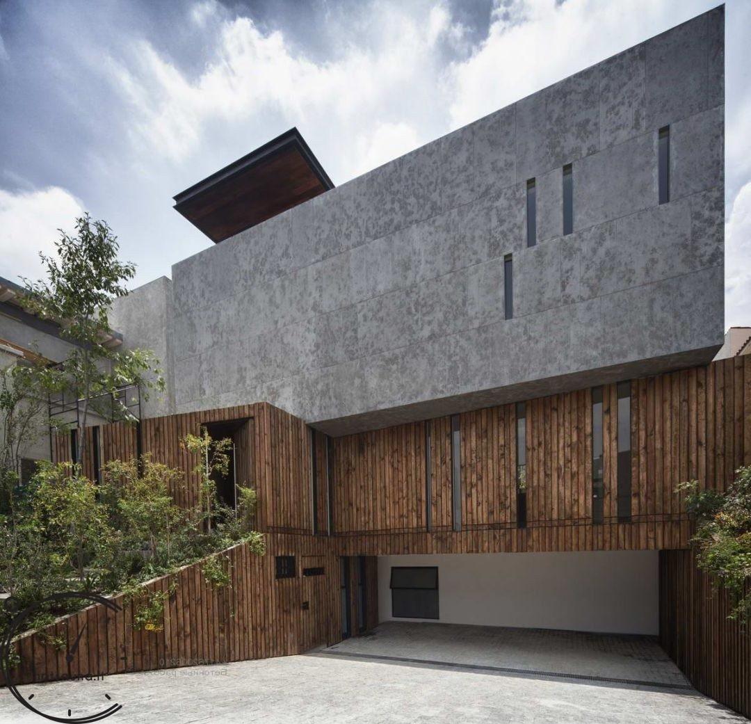 concrete house betonnije raboty(10)