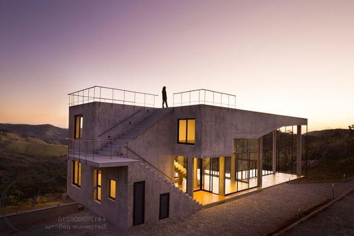 concrete house betonnije raboty(11)