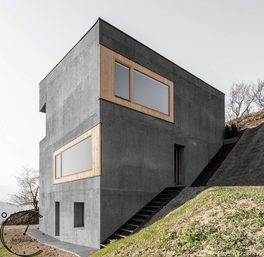 concrete house betonnije raboty(13)