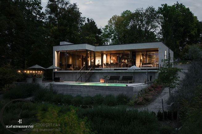concrete house betonnije raboty(16)