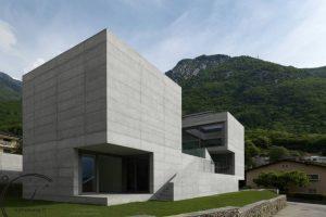 concrete house betonnije raboty(17)